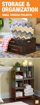 Diy Projects 147 Best Easy Diy Projects Images On Pinterest