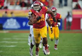 Image result for leonard williams usc