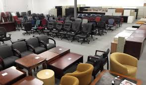Furniture Breathtaking Thrilling Cheap Used Furniture Stores