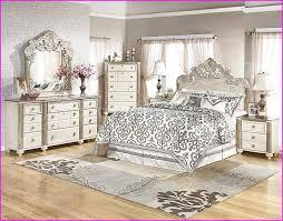 2017 Ashley Furniture Marble Bedroom Set king bedroom sets ashley furniture dollhouse bedroom set design