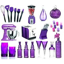 purple kitchen sets purple kitchen appliance set purple kitchen set appliance play interiors woody stream purple purple kitchen sets