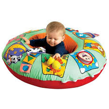 Baby Play Area Buy Inflatable Infant Play Area Online Reviews