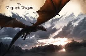 bookdragon sean the united kingdom s review of the world of ice description