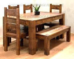 table 2 chairs and bench. full image for kitchen dining corner seating bench table with and 2 chairs oak
