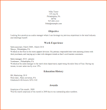 traditional resume format traditional resume template