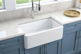 Fireclay Sinks Everything You Need To Know Qualitybathcom Discover