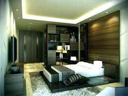 Guys Room Ideas Awesome Bedroom Interior Design Ideas For Guys Mens Magnificent Guys Bedroom Decor
