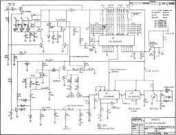 ht220 frequency synthesizer schematic 247k
