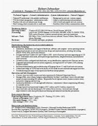 Functional Resume Example Simple Combination Resume Examples Format Functional Resume Examples] 48