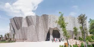 grotte chauvet cave caverne du pont d arc vallon pont d arc france travel