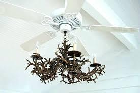 fan with crystal light fan with crystal light large size of lighting setup diagram chandelier outdoor