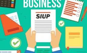 Apa Itu TDP (Tanda Daftar Perusahaan)? - vOffice