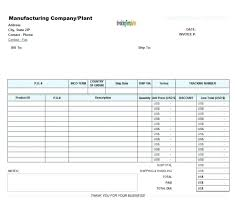 Medical Bill Tracking Tracker Template Expense Spreadsheet Templates