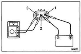 1994 toyota 4runner speed sensor wiring diagram modern design of solved 1994 toyota pu speedometer not working toyota ifixit rh ifixit com 1995 toyota 4runner wiring diagram 1992 toyota 4runner wiring diagram