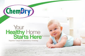 baby advertising jobs advertising and marketing support chem dry