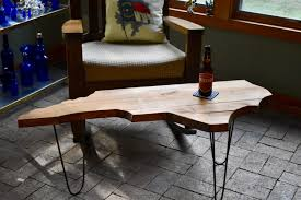diy reclaimed wood table decorations inspiring of delightful coffee table furniture barn wood coffee table reclaimed