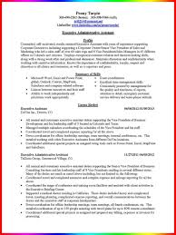 Traditional Resume Template Free Electronic Cover Letter Good Visualize Nice Format For Executive 31