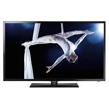 samsung tv 42 inch. samsung ue42f5000 42 inch full hd 1080p led tv with freeview tv