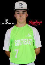 Zachary Maloney Class of 2023 - Player Profile | Perfect Game USA