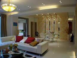 Modern Living Room Furniture Designs 35 Modern Living Room Designs For 2017 Decoration Y