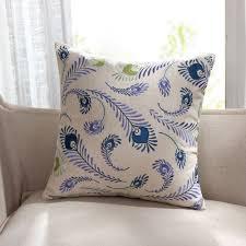ethnic floor cushions. Fine Ethnic Ethnic Floor Cushions Home Coverlarge Floor Cushion Coverschair Coverseat Ethnic  Cushions In
