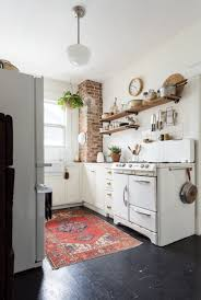 things you need for a perfectly styled kitchen desi on fascinating kitchen ideas accent rug sets