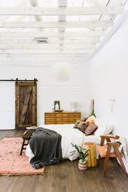 Serene Bedroom Your New Favorite Bohemian Home Daccor Site Amazing Bedrooms