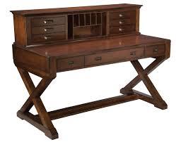 thomasville wander desk hutch 1298 98 star furniture dream home decor desk hutch desks and sweet dreams
