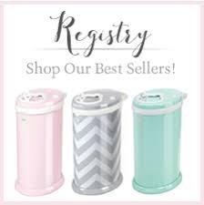 SugarBabies <b>Boutique</b>   Baby <b>Clothes</b>   Baby Gear   Baby Registry