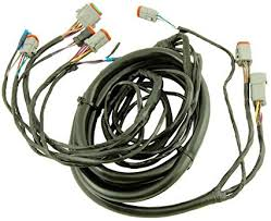 johnson wire harness wiring diagram libraries amazon com oem evinrude johnson wiring harness mws 28 u0027 176342
