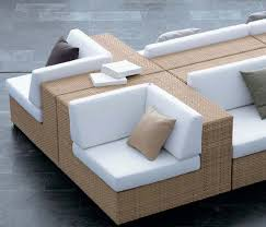 high end garden furniture. janus et cie highend outdoor furniture u2014 store profile high end garden e