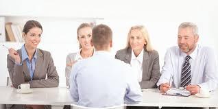 Профессия менеджер по персоналу Обучение описание необходимые  где учиться на менеджера по персоналу