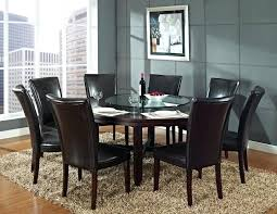 round dining table design round dining room table for 8 with contemporary round dining table and round dining table design