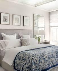 Calming Bedroom Designs Best 25 Calm Bedroom Ideas On Pinterest Calm Colors  For Bedroom Best Decor