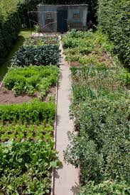 English Kitchen Garden Incredible Edible Gardens Gardens Veggie Gardens And Vegetable