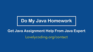 do my java homework get java programming help right now  do my java homework get java programming help right now