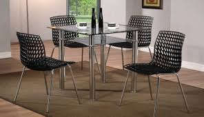 chairs argos dining glass hygena est gumtree small table chair patio set and round kitchen black