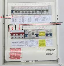 domestic switchboard wiring diagram australia home wiring and house distribution board wiring diagram domestic switchboard wiring diagram australia ray robinson australian radios domestic switchboard wiring diagram how to