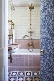 Bathroom Ideas And Designs House Garden