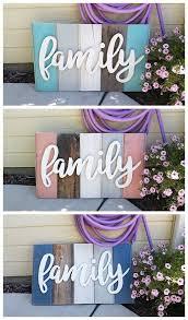 best 25 diy craft projects ideas on diy decorations cool diy craft projects cool diy