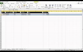 Manage Money Spreadsheet Manage My Bills Spreadsheet Free Budget Finances