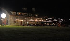 beautiful ritz lighting style. Ritz Sandy Creek Wedding Event Lighting Beautiful Style D