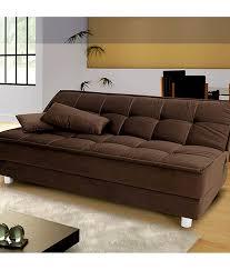 sofa bed di informa ace hardware modern