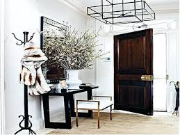 front entryway furniture. Entry Furniture Idea Full Size Of Way Design Ideas Entryway Decorating Front