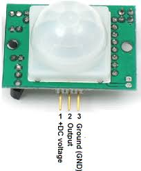 wiring diagram for pir images 30 watt led motion detector light oxygen sensor wiring diagram on pir motion detector circuit