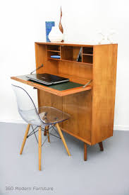 Full Size of Desk:modern Industrial Desk Mid Century Desk Beautiful Modern  Industrial Desk Mid ...