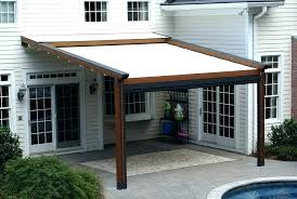 best of patio roof kits or full size of patio awning on patio furniture covers for lovely patio roof kits