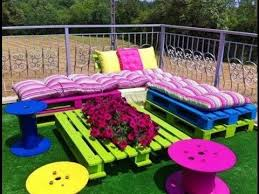 furniture out of wooden pallets. Outdoor Furniture Made Out Of Wood Pallets Wooden