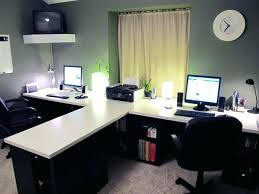 ebay home office. Ebay Home Office Desk Fice Uk Desks S
