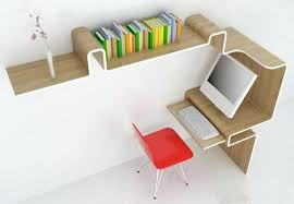space saving home office. Space Saving Desks Home Office Beautiful Small Design E